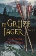 Bekijk details van De koning van Clonmel