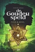 Bekijk details van Peter & Anna