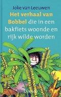 Bekijk details van Het verhaal van Bobbel