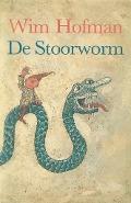Bekijk details van De stoorworm