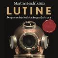 Bekijk details van Lutine
