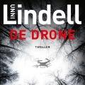 Bekijk details van De drone