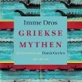 Bekijk details van Griekse mythen