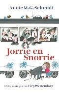 Bekijk details van Jorrie en Snorrie