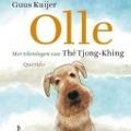 Bekijk details van Olle