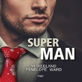 Bekijk details van Superman