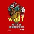 Bekijk details van Wolf