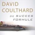 Bekijk details van De succesformule