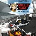 Bekijk details van Snelle Sam
