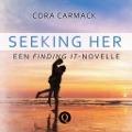 Bekijk details van Seeking her