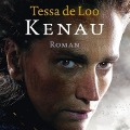 Bekijk details van Kenau