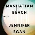 Bekijk details van Manhattan Beach