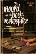 Bekijk details van De moord op de boekverkoopster