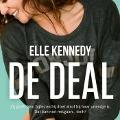 Bekijk details van De deal