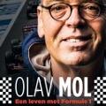 Bekijk details van Een leven met Formule 1