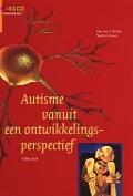 Bekijk details van Autisme vanuit een ontwikkelingsperspectief