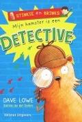 Bekijk details van Mijn hamster is een detective