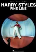 Bekijk details van Fine line