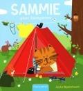 Bekijk details van Sammie gaat kamperen