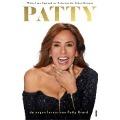 Bekijk details van Patty