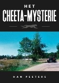 Bekijk details van Het Cheeta-mysterie