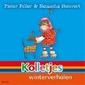 Bekijk details van Kolletjes winterverhalen