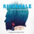Bekijk details van Riverdale