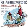 Bekijk details van Het wonderlijke winterboek - Sinterklaasverhalen