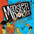 Bekijk details van De Monsterdokter