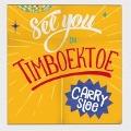 Bekijk details van See you in Timboektoe