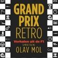 Bekijk details van Grand Prix Retro