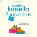 Bekijk details van Shopalicious