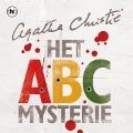 Bekijk details van Het ABC Mysterie