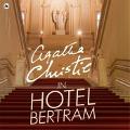 Bekijk details van In hotel Bertram