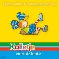 Bekijk details van Kolletje viert de lente