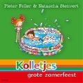 Bekijk details van Kolletjes grote zomerfeest