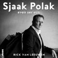 Bekijk details van Sjaak Polak