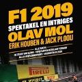 Bekijk details van F1 2019