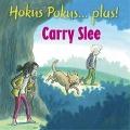 Bekijk details van Hokus Pokus... plas!