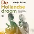 Bekijk details van De Hollandse droom