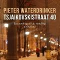 Bekijk details van Tsjaikovskistraat 40