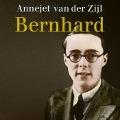 Bekijk details van Bernhard