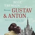 Bekijk details van Gustav & Anton