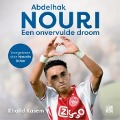 Bekijk details van Abdelhak Nouri