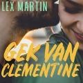 Bekijk details van Gek van Clementine