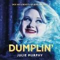 Bekijk details van Dumplin
