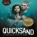 Bekijk details van Quicksand