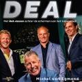 Bekijk details van Deal