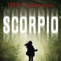 Bekijk details van Scorpio