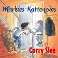 Bekijk details van Markies Kattenpies
